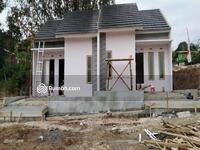 Dijual - Rumah Subsidi Terdekat Dengan Puspem Tigaraksa