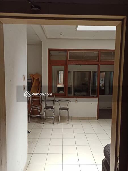 TURUN HARGA! Sayap Dago Riau, Rp 6,25 M Langka, Jarang Ada #101870179