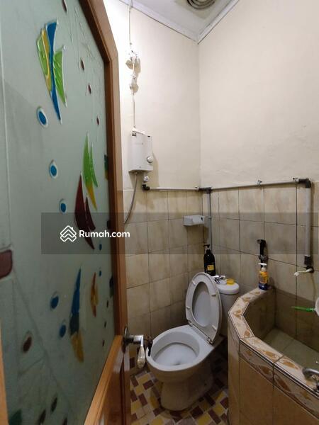 Puri Citayam Permai 2 #101870371
