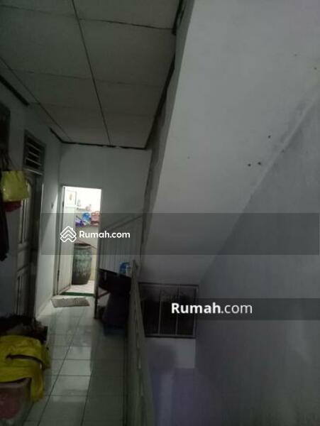 Dijual rumah di Pademangan Timur, Pademangan, Jakarta Utara. #101874261