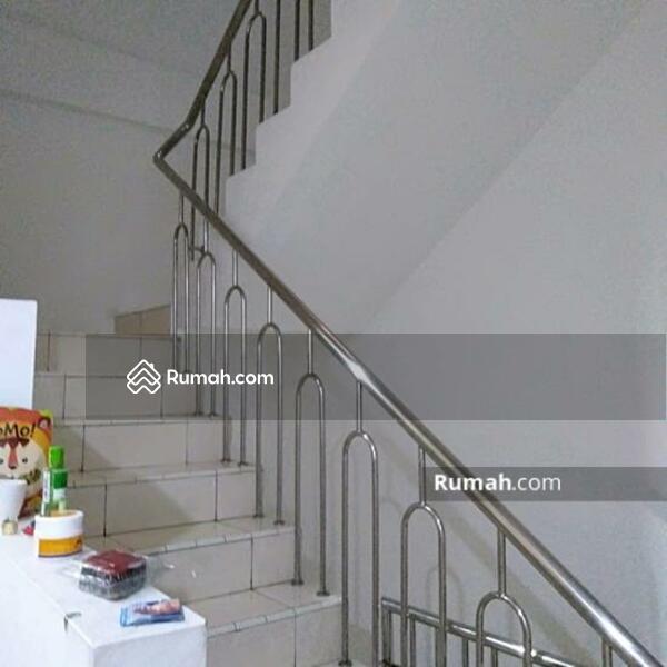 Dijual rumah di Pademangan Timur, Pademangan, Jakarta Utara. #101874273