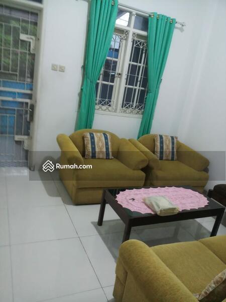 Rumah murah di Taman Ratu Jakarta Barat #101879121