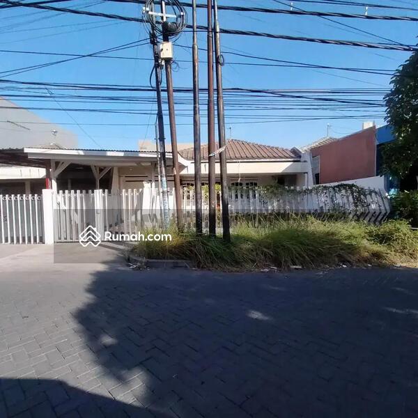 Simpang Darmo Permai , Pakuwon Indah Menganti Lontar Satelit Mayjend #101882821