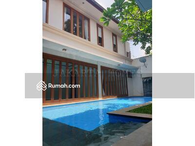 Dijual - For Sale Rumah di Kemang Jakarta Selatan