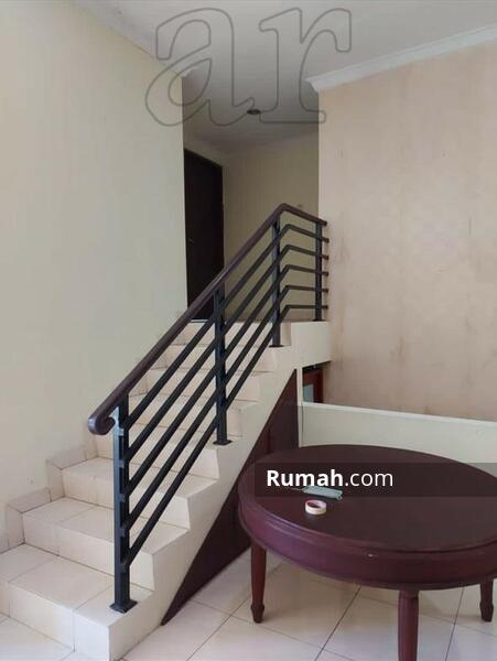 Rumah Elegan di Jl.Niaga Hijau VIII, Pondok Indah, Jaksel #101940249