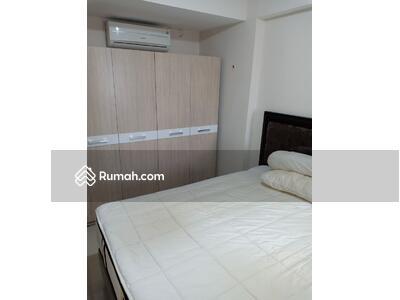 Dijual - Apartemen SUDIRMAN suite
