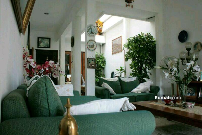 Dijual Rumah Di Mampang, Jakarta Selatan #101952721