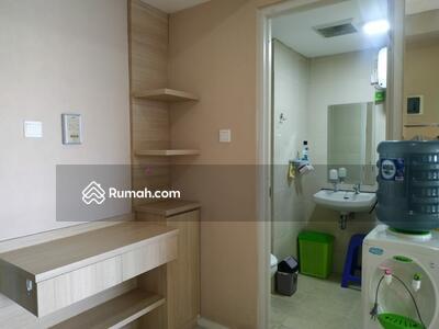 Disewa - For Rent: Apartemen Parahyangan Residence Full Furnished Minimalis - dekat Unpar & Ciwalk serta PVJ