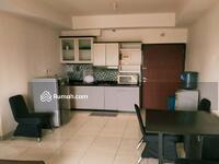 Disewa - Salemba Residence