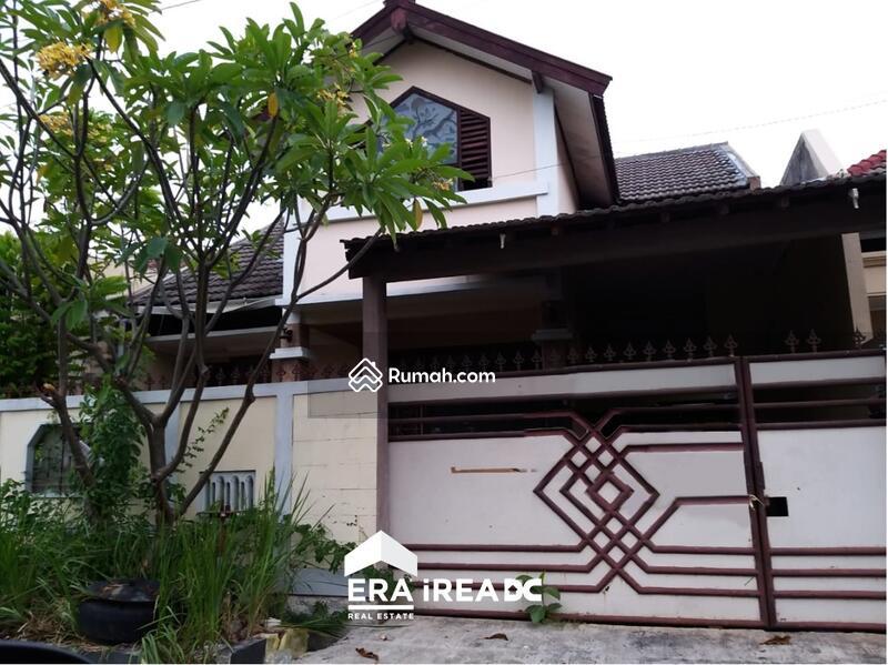 Rumah Semarang Indah Semarang Barat, Semarang #101969675
