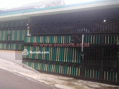 Dijual - Rumah TinggalDijual Rumah Tinggal di Jl. Pamujan Asri (Pw000273)