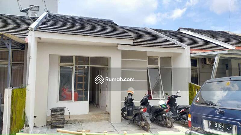 Rumah TinggalDisewakan Rumah Tinggal di Perum Graha Timur (Pw000274) #103431529