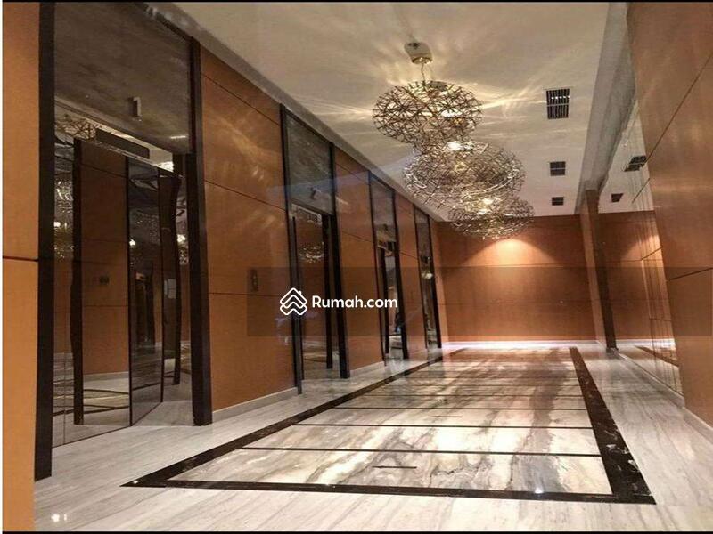 Apartemen grand madison 3 br murah #101992413