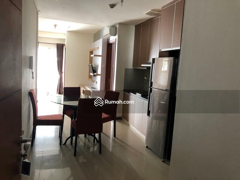 Apartemen Green Bay #102008613