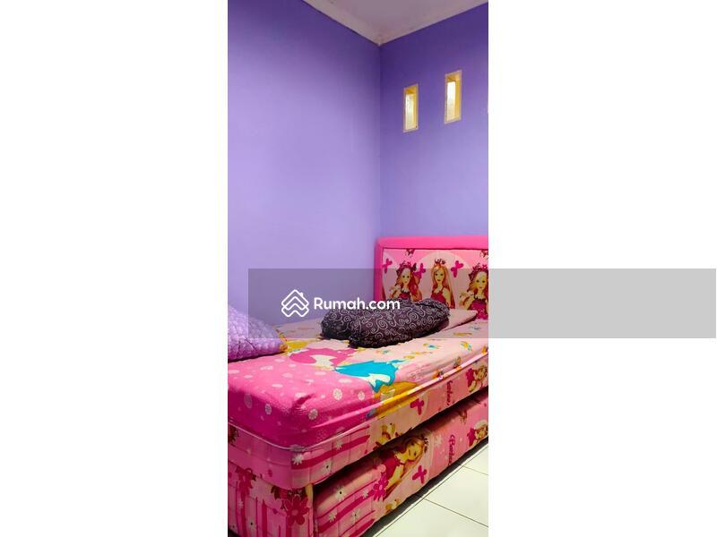 Binong Permai #102011439