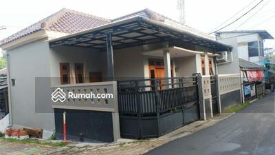 Dijual - Rumah 1 Lantai Lokasi Munjul Jakarta Timur
