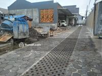 Dijual - Tanah Kavling Siap Bangun Jatibening Pondok Gede Bekasi dekat Jakarta Timur, lokasi Strategis
