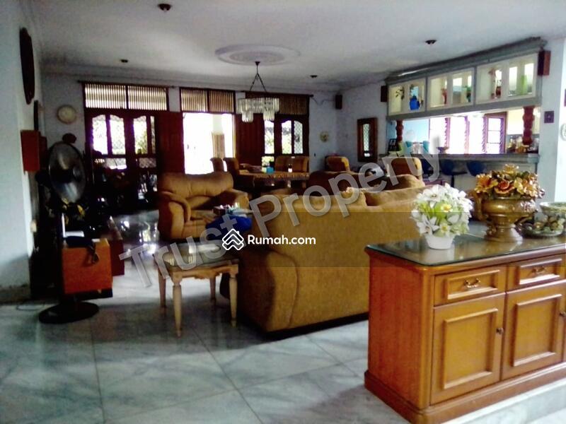 Petukangan Selatan Jakarta #102051869