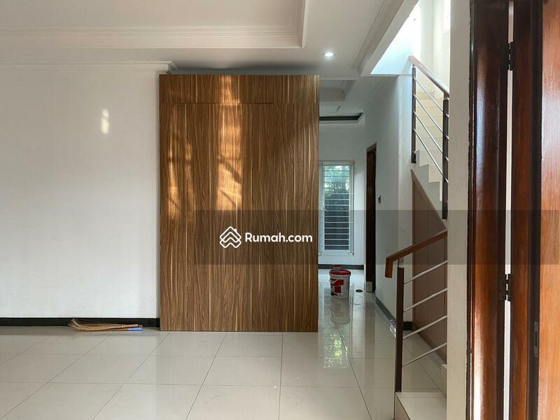 Rumah Mampang, Cluster, Siap Huni #102056651