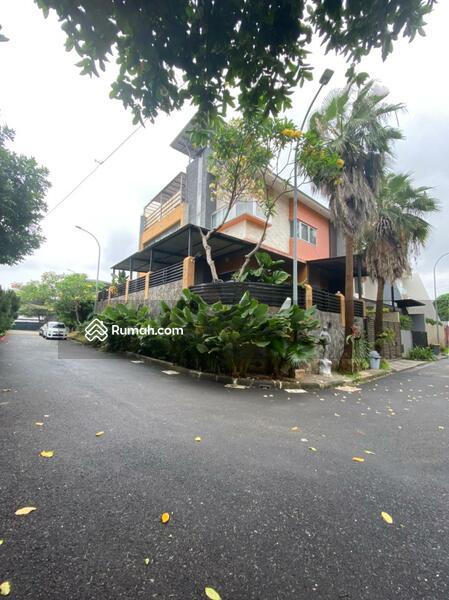 Dijual Rumah Pondok Indah Dekat Gandaria City Mall Hadap Selatan #107391283