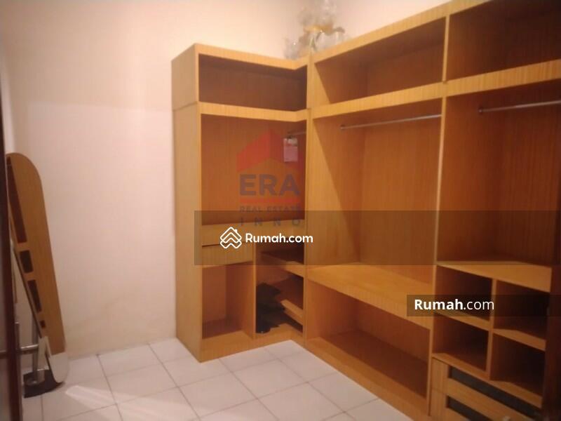Jual Cepat dan Turun Harga Rumah Siap Huni Kompleks Palem Residence #102079593