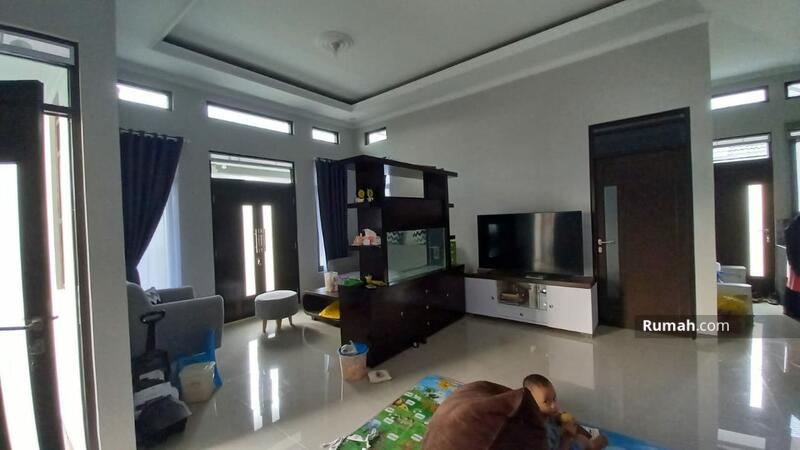 Al ma'as property #102083803
