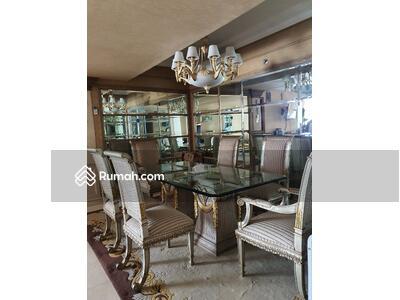 Dijual - Dijual BU  Apartemen Taman Anggrek, Apartemen Istimewa Tiada Dua