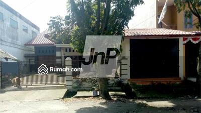 Dijual - Jl Perjuangan, Medan