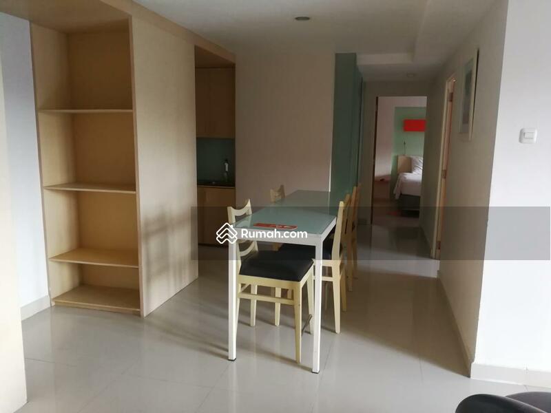 Condotel Dijual Full Furnish 4 Haris Hotel Kuta Bali WP #102104907