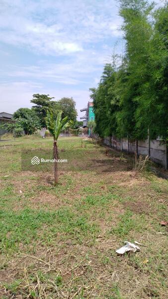 tanah cilengsi bogor bonus gudang 1700m kokoh kuat bersih dan bebas banjir #102121505
