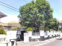 Dijual - Rumah asri nyaman Banyumanik Semarang