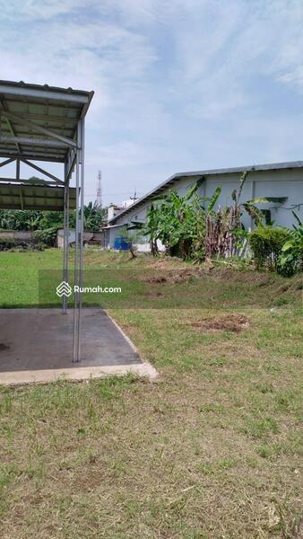 DIJUAL TANAH MURAH BONUS GUDANG Siap Pakai Di Jl Narogong Raya Cileungsi Bogor : 081389335771 #102130207