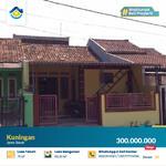 3 Bedrooms Rumah Ciawigebang, Kuningan, Jawa Barat