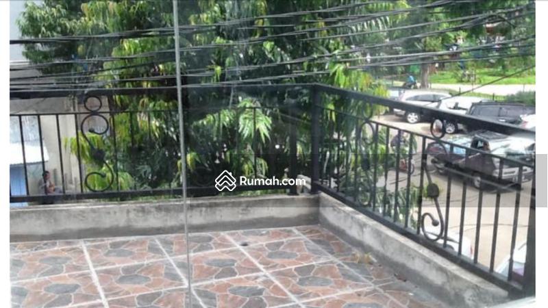 Jl tebah raya no 100 kebayoran baru Jakarta Selatan #102852335