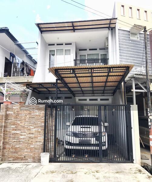 Rumah Tinggal di Kelapa Gading, Jakarta Utara. #102144229