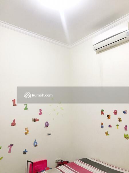 Rumah Tinggal di Kelapa Gading, Jakarta Utara. #102144241