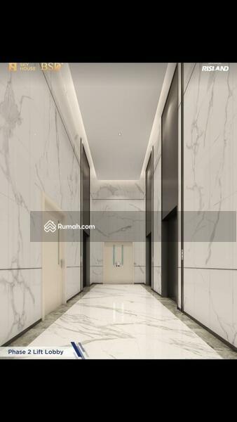 Apartment Sky House BSD+ (samping AEON MALL) #107139853