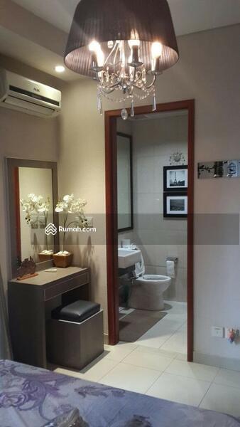 Apartemen Kuningan Place #102161357