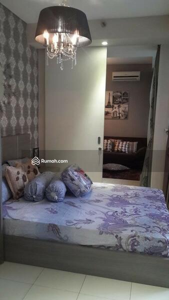 Apartemen Kuningan Place #102161359