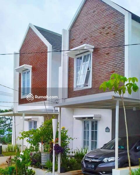 Rumah 2lantai tanpa Dp dekat dari cimahi #102185267