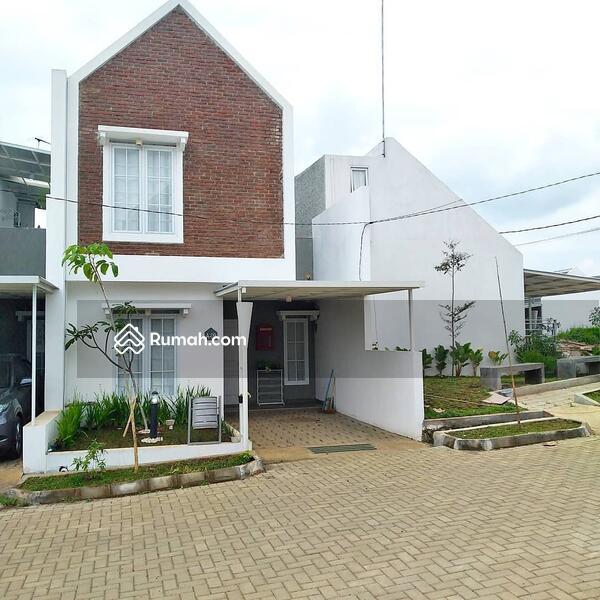 Rumah 2lantai tanpa Dp dekat dari cimahi #103295901