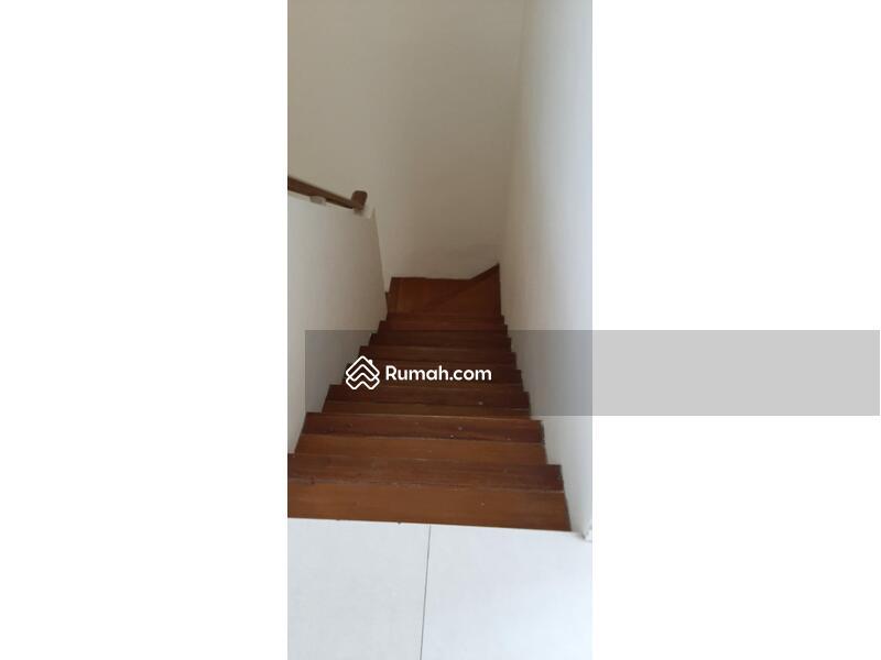 Rumah 4KT Baru Renovasi di Cluster Emerald Bintaro 9 #102188783