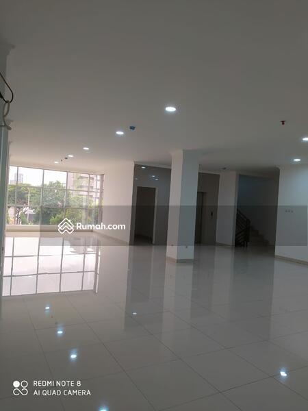 Gedung Tebet, Jl. Abdullah Syafei, Kebon Baru 12830, Tebet, DKI Jakarta #102193121