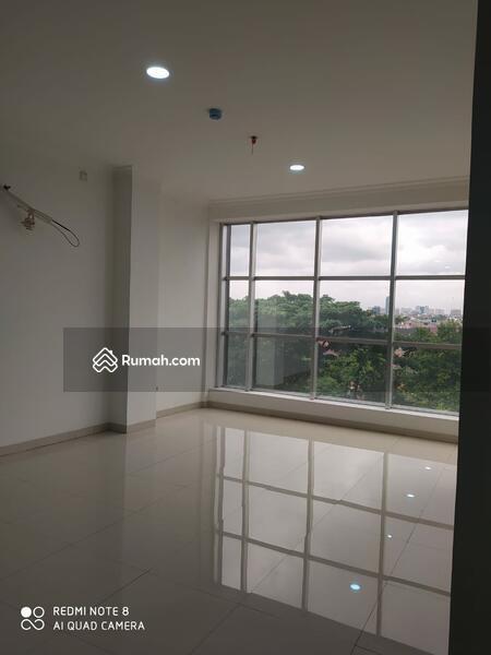 Gedung Tebet, Jl. Abdullah Syafei, Kebon Baru 12830, Tebet, DKI Jakarta #102193131