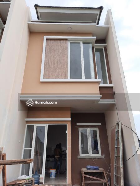 Dijual Rumah Baru Wonorejo Selatan #102197435