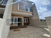 Dijual - Dijual Rumah Baru Wonorejo Selatan