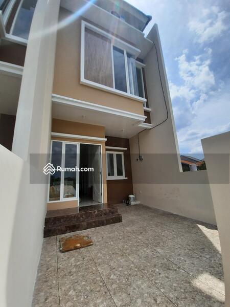 Dijual Rumah Baru Wonorejo Selatan #102197537