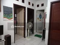 Dijual - Dijual Cepat (BU) Nego Sampai Deal Rumah Graha Raya Bintaro