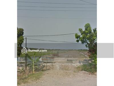 Disewa - Lingkar Timur, Buduran Dekat Gedangan, Bandara Juanda Sidoarjo
