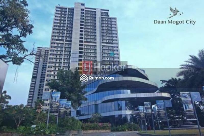 Apartemen 3 KAMAR, UNFURNISHED Di Daan Mogot City Area Kalideres #102215277